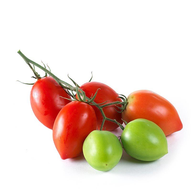 Pomidorai Colibri F1 Daigai